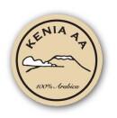 "Gliss Caffee Contor-Gliss® ""Mount Kenya""-32"