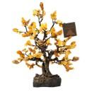 BalticBuy-Amber Tree-31