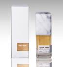 -AntiAnti Eau de Parfum 50ml by AtelierPMP-31