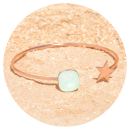 -artjany bangle crysolite opal-3