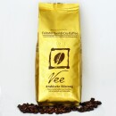 "Vees Kaffee and Bohnen GmbH-VEES coffee ""Arab roasting""-30"