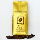 "Vees Kaffee and Bohnen GmbH-VEES coffee ""Vienna roast""-30"