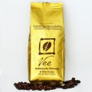 "Vees Kaffee and Bohnen GmbH-VEES coffee ""Italian roast dOro extra""-30"