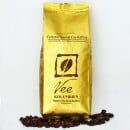 "Vees Kaffee and Bohnen GmbH-VEES coffee ""DECAFFEINATED Colombia""-30"