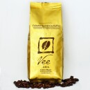 "Vees Kaffee and Bohnen GmbH-VEES coffee ""Java""-30"
