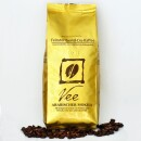 "Vees Kaffee and Bohnen GmbH-VEES coffee ""Arab Mokha""-30"