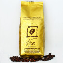 "Vees Kaffee and Bohnen GmbH-VEES coffee ""Espresso Santo Domingo Royal""-30"
