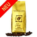 -VEES COFFEE India Monsooned Malabar-30