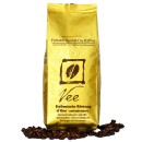 "Vees Kaffee and Bohnen GmbH-VEES COFFEE ""ESPRESSO ITALIAN ROAST DORO"" DECAFFEINATED-31"
