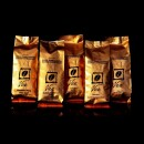 "-Try set 3: ""variety pure coffee""-30"