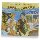 -Putumayo World Music Cafe Cubano-31