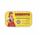 Pedro Ventura-Portuguese Sardines in Olive Oil Minhota-34