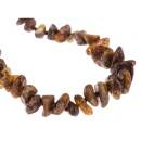 BalticBuy-Children variegated amber beads-31