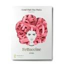 -Good Hair Day Pasta Fettuccine al vino-31