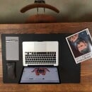 germanmade-Desk pad leather-33