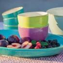 Grün and Form-small bowl-31