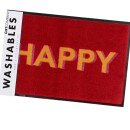 Gift Company-Washable doormat from GiftCompany-3