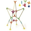 Fat Brain Toy Co-JOINKS flexible Konstruktionen-31