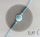 Goldschmiede Buhlheller-Life flower bracelet 925 Silver-31