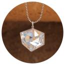 -artjany chain illusion cube-31