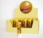 Bienen Diätic-Lipstick Propolis UV15 Propolis stick Api Supreme 1 piece-31