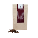 Hennes Finest-Red long pepper-3