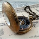 inSpheres-Great teatime mechanical pocket watch DUPLICATE-3