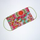 Eva Brachten Modedesign-Mouth-nose mask small flowers colorful-31