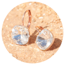 artjany-Artjany earring crystal rose gold-3