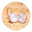 artjany-Artjany earring rosewater opal-3