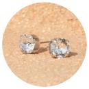 -Artjany earplugs all colors silver-31