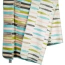 PAD Homedesign Concept-Sardine blanket from padconcept-3