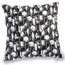 PAD Homedesign Concept-Pillows with down filling-31