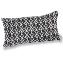 PAD Homedesign Concept-Black and white pillows-31