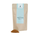 Hennes Finest-Wild coconut blossom sugar-3