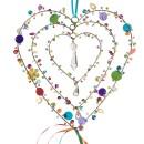 BellArte-Pearl heart of the company Bell Arte-31