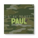 "heartcovered-Personalized notebook ""Camouflage""-3"