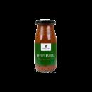 Hennes Finest-Pepper sauce with black Kampot pepper-3