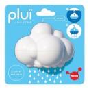 Moluk-plui rain cloud-31