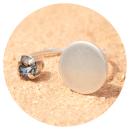 -artjany ring silver night silver-3