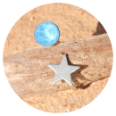 -artjany Ring summer blue-3