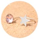 -artjany ring vintage rose silver-3