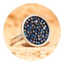 -artjany ring bermuda blue-31