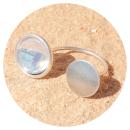 -artjany ring crystal silver-31