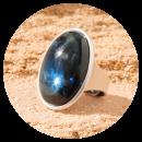 -artjany ring montana-31