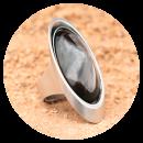-artjany ring silver night-32