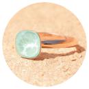artjany-artjany ring mint green rose gold-3