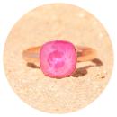 artjany-Artjany ring peony pink rose gold-3