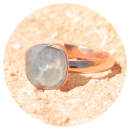 artjany-artjany ring royal gray rose gold-3