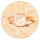 artjany-artjany ring royal ivory rose gold-3
